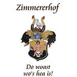 Feinkost Zimmererhof